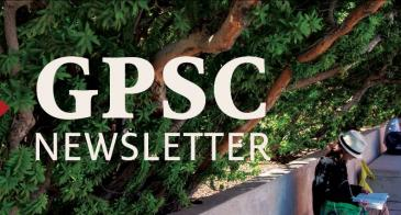 Subscribe to our weekly newsletter!